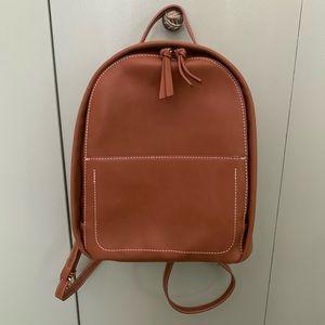 Brown Gap Backpack